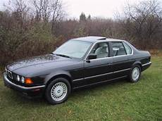 1989 bmw 750i e32 related infomation specifications weili automotive network