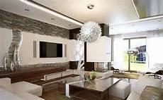 soggiorno arredamento moderno elegante arredamento soggiorno moderno design beautiful