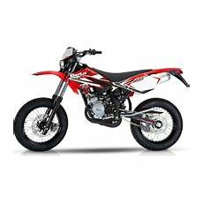 moto beta 50cc prix beta rr 50 motard std guide d achat 50 224 bo 238 te