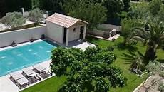 vendre sur particulier particulier vente villa piscine fos sur mer martigues anuncios inmobiliarios internacionales