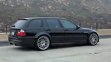 spotted this e46 m3 touring today bmw e30 touring bmw