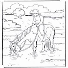 Ausmalbilder Pferde Im Wasser Suchen Auf Jetztmalen De