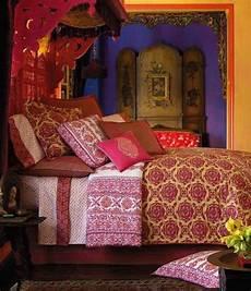 bohemian themed room 10 bohemian bedroom interior design ideas https