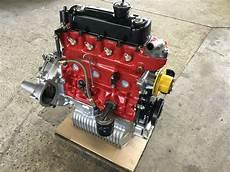 moteur mini moteurs complets www miniracingparts fr