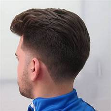 Slope Haircut 466 best barbers images on hair cut hair type
