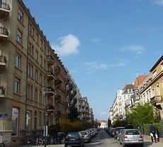 reims strasbourg rue de reims strasbourg archi wiki