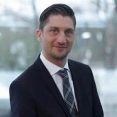 Stefano Scherma Zertifizierter Automobilverk 228 Ufer Audi