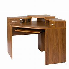 corner desk home office furniture os home and office furniture corner desk with monitor