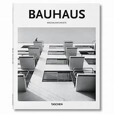 basic architecture bauhaus 15 with images bauhaus