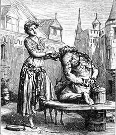 Quasimodo Malvorlagen Novel Quasimodo Republished Wiki 2