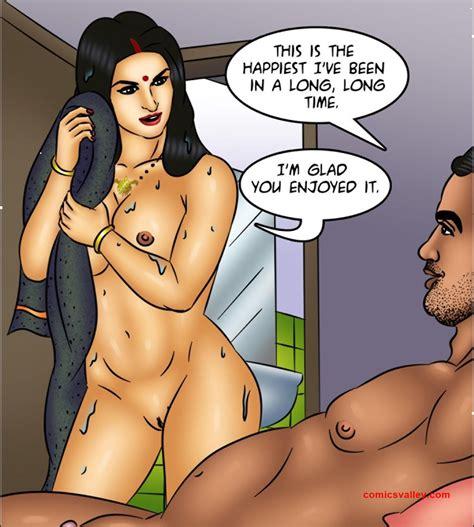 Girls First Dick