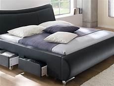 schlafzimmer set mit matratze und lattenrost schlafzimmer komplett mit lattenrost und matratze