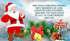 christmas 2015 wishes best christmas sms whatsapp facebook messages to send merry christmas