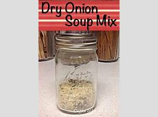 dry onion soup mix  replacer_image