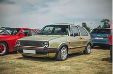 vwvortex my 1986 golf mk2 3 doors gti 16v kr racing
