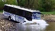 Hafencity Riverbus Nach Unfall In Der Werkstatt Hamburg