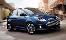 2017 ford c max c max energi photos and info news