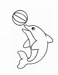 Malvorlagen Delfin Ui Delphin Zum Ausmalen Inspirierend Ausmalbilder Delfine Zum