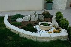 Jardin Zen Miniature Le Guide Du Petit Mini Jardin