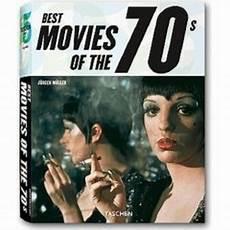 Die Besten Filme Der 70er Special Edition Books