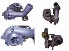 k04 001 upgrade turbolader borgwarner turbo parts de