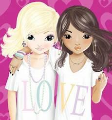 Coole Topmodel Bilder Evi Smile123