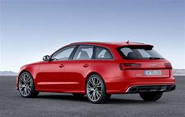 2020 Audi Rs6 Avant Usa Price  All Cars Sport