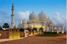 Hd Mosque Wallpaper mosque wallpapers pictures images
