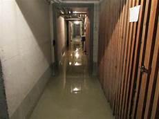 Wohnung Unter Wasser - st gallen brennender m 252 ll l 228 sst leitung schmelzen