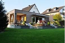 am haus anbauen anbau an bestehendes wohnhaus