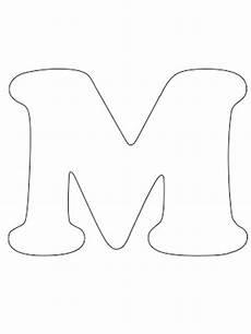 fazendo a minha festa infantil alfabeto fazer as letras em 3d