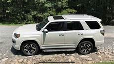 2020 toyota 4runner the 2020 toyota 4runner pros and cons torque news