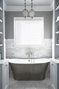 Grey And White Bathroom Ideas 22 Stylish Grey Bathroom Designs Decorating Ideas