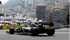 formel 1 qualifying heute formel 1 monaco gp qualifying ergebnisse pole position