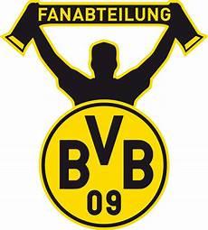 Fc Bayern Malvorlagen Zum Ausdrucken Kostenlos Fc Bayern Logo Zum Ausdrucken Frisch Auto Logos