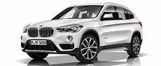 bmw x1 sdrive bmw x1 2016 sdrive 20d xline reviews price