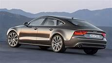 audi a 7 audi a7 2012 review carsguide