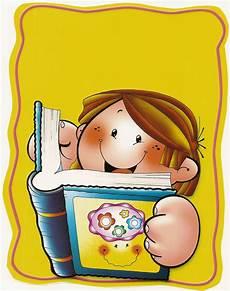 el rinc 243 n de infantil 73 dibujos los rincones
