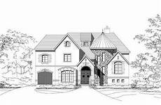 6500 square foot house plans 6400 6500 sq ft home plans