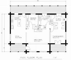model home design plans 90 small double story awesome two story log cabin house plans new home plans