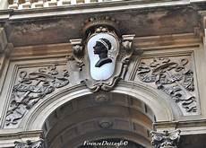 casa pucci firenze lo stemma della famiglia pucci di palazzo pucci in via de