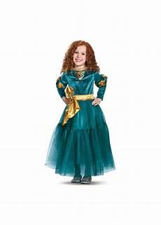 costume disney disney merida costume princess costumes
