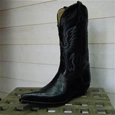 Santiag Homme Les Bottes 224 L Am 233 Ricaine Sac Shoes