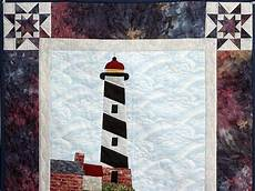 27 best lighthouse quilts images on pinterest light
