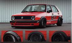 golf 2 umbau scenen talk vw r forum golf 7 r golf