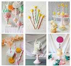 icing designs diy projects
