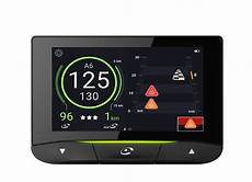 mise a jour coyote nav v 233 rification gps coyote coyote
