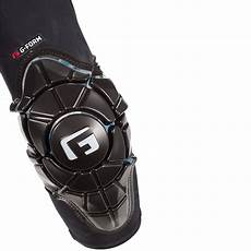 g form pro elbow pads competitive cyclist