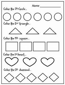 ordinal numbers math worksheets kindergarten k5 math tpt