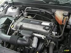 Chevrolet Malibu 2 2 2006 Technical Specifications
